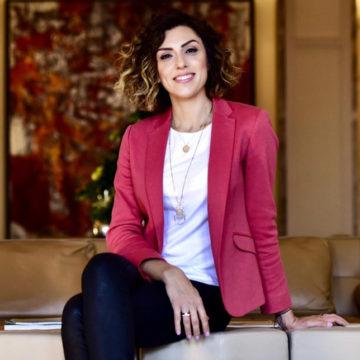 Zeynep Isman